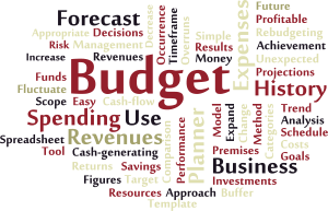 See how the budget software in Pro Fund Accounting can help your municipality plan for the future.